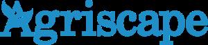 Agriscape Logo